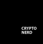 CRYPTO NERD